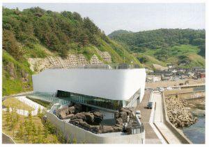加茂水族館 (640x453)